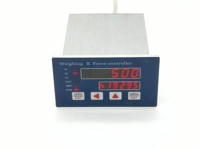 仪表模块放大器 FA05