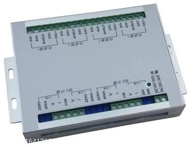仪表模块放大器 FA13