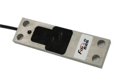 非标定制传感器 FA902