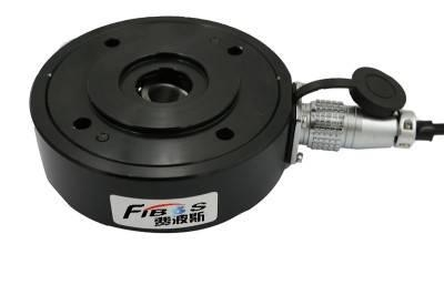 非标定制传感器 FA903