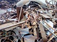 南沙区废品回收正规收购工厂报价更高