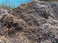 广州市废钢铁回收公司有实力收购商价格哪里高