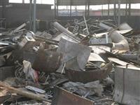 南沙区废品回收靠谱收购公司多少钱一吨
