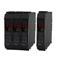 现货直销厦门宇电AI-7048D7导轨模块安装选型介绍