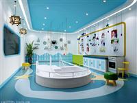 鱼乐贝贝水育馆是怎么赚钱的,宝宝游泳馆加盟