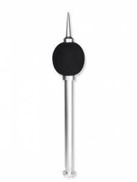 碧野千里大气环境噪声传感器 噪声自动监测测量仪