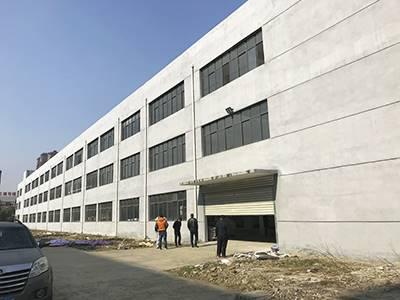 商洛市房屋检测标准 陕西京翼 校园房屋安全抗震证明