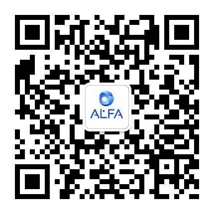 外观瑕疵检测软件--机器视觉检测系统、ALFA埃法