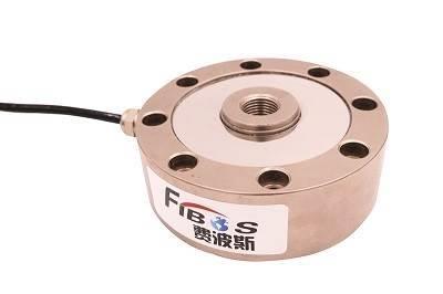 微型测力传感器 FA120B