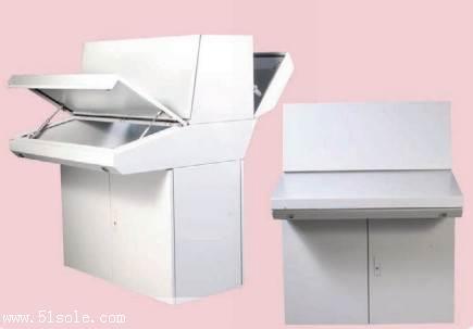 仿威图控制柜厂家直销APSD三段式操作台