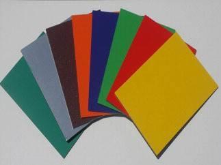 彩铝板价格 彩铝