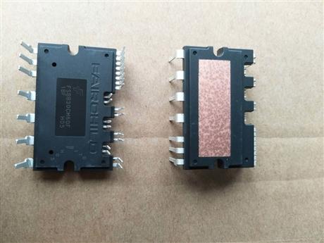 FSBB30CH60F 仙童全新原装正品功率模块 功率模块 IGBT模块