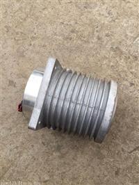 扬州西门子电机选1LP1063-4WQ99