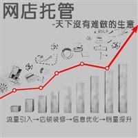 遼寧沈陽淘寶托管 優化產品標題哪家專業
