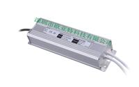 60W10串防水电源80W12串LED路灯电源100W15串