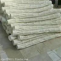 褶皱布袋生产厂家