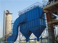 废钢破碎机布袋除尘器设备厂家