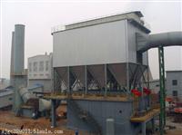 钢厂除尘设备厂家