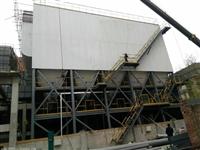 山东除尘设备厂家