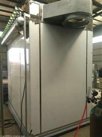 袋式除尘器厂家A龙口袋式除尘器厂家供应商