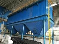 梧州布袋除尘设备厂家生产商