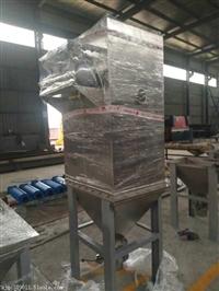 加工定制不锈钢除尘器厂家