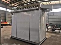 不锈钢除尘器设备厂家A化工厂不锈钢除尘器设备厂家