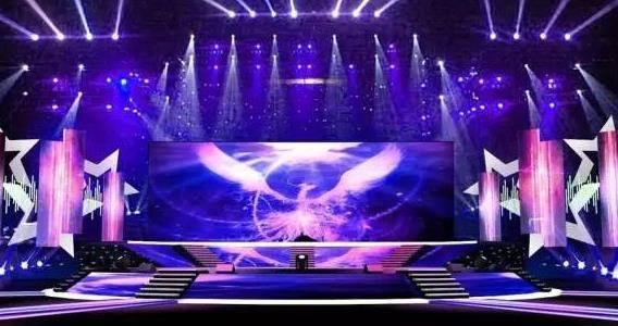 上海虹桥会议活动策划及 会议灯光音响租赁公司