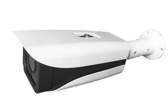 人脸识别抓拍摄像机 超宽动态智能人脸抓拍摄像机NK-IP10200WFC