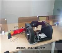 上海市有产后修复仪器吗