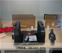 武汉市产后修复仪器的售价