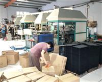 德州模具设计吸塑包装 储运更加方便的吸塑包装盒 畅销产品