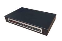 电话录音设备,六安嵌入式电话录音仪
