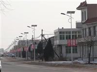 中博路灯,哈尔滨太阳能路灯厂家,哈尔滨专业路灯生产厂家直销