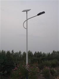 哈爾濱新農村太陽能路燈,哈爾濱太陽能路燈廠,硬質量,低價格