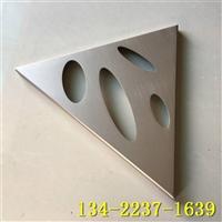 铝单板厂家-外墙装饰铝单板-铝单板报价