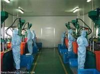 桂林潔凈工程  桂林凈化工程  桂林GMP潔凈生產車間