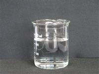 生產供應 油田回注水阻垢劑 油田阻垢劑 作用