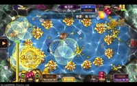 星力客服微信牛魔王捕鱼-正版星力九代平台