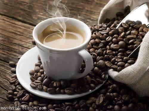 深圳进口咖啡报关报检流程