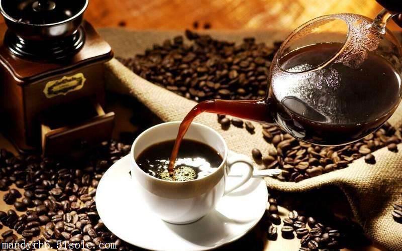 从国外进口咖啡报关方案