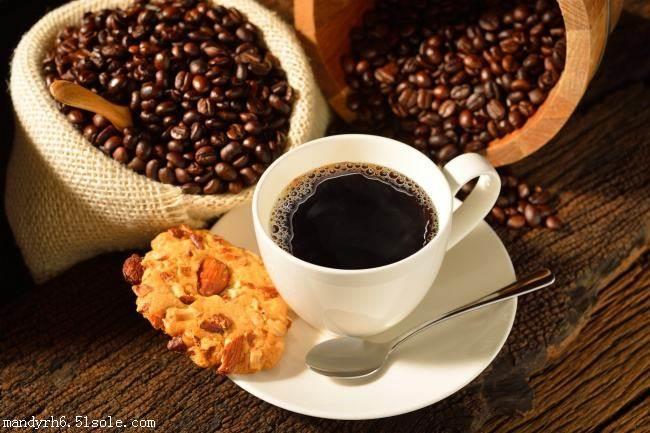 咖啡进口报关操作流程
