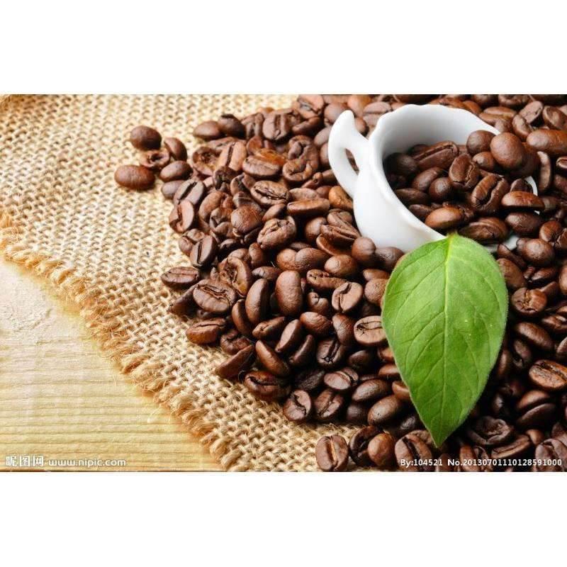 咖啡进口报关需要提供什么资料
