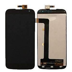 免费上门高价回收手机液晶屏