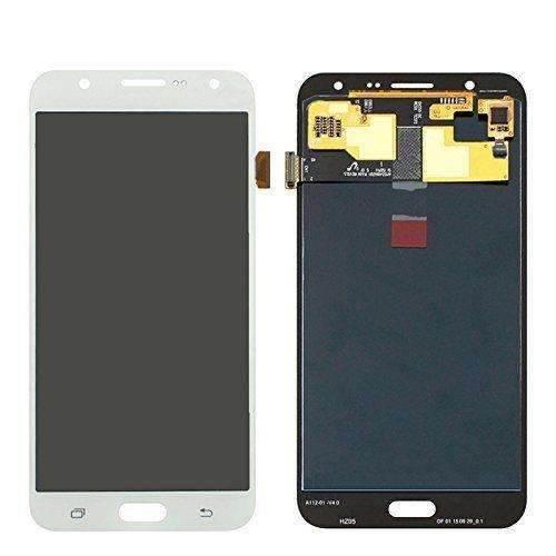 高价深圳回收手机液晶屏价格