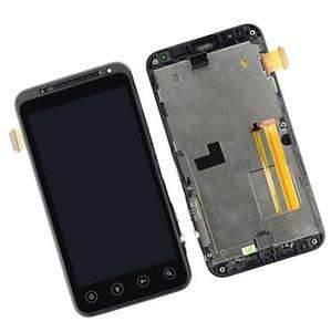 高价回收手机显示屏