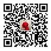 2018中国山东医养产业博览会暨山东老博会