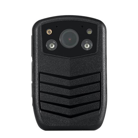 斯普尔厂家直销DSJ-Q3执勤记录仪