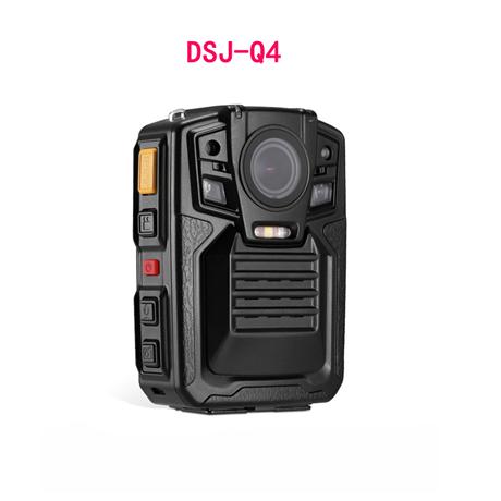 斯普尔厂家直销现场执勤记录仪DSJ-Q4