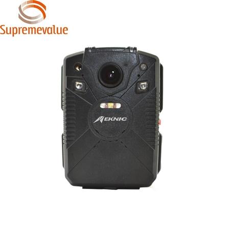斯普尔厂家直供DSJ-Q6现场执勤记录仪